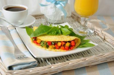 Een ontbijt zonder koolhydraten vinden is voor velen lastig. Daarom heb ik heb een aantal heerlijke recepten op een rij gezet. ✓Koolhydraatarm ✓Eiwit-rijk