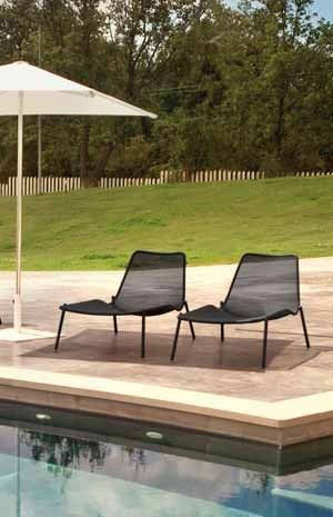 Genial Garten Relaxsessel Deutsche In 2019 Outdoor Furniture