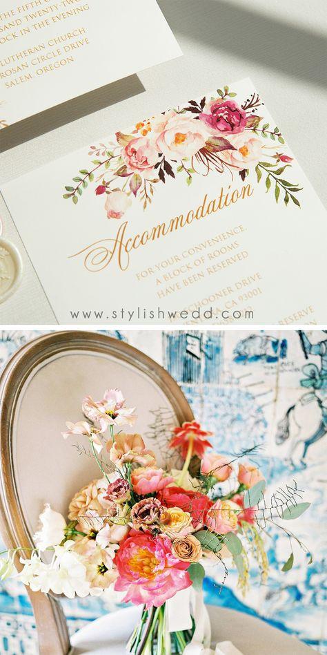 Classic boho wedding floral design. #weddinginspirationss#weddinginvitations#stylishwedd#vellumweddinginvitations#savethedate#weddingstationery