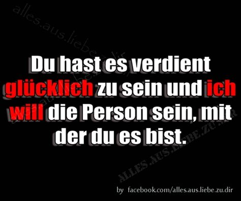 liebe #funny #laughing #geil #funnypictures #instafun #ironie #sprüchen #funnypics #funnypicsdaily #männer #witzigebilder