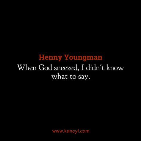 Top quotes by Henny Youngman-https://s-media-cache-ak0.pinimg.com/474x/8c/f4/04/8cf404cd6682fb40fa1cd37f5986d30b.jpg