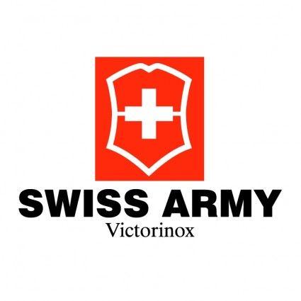 swiss army logo Google Search   Brand Partners