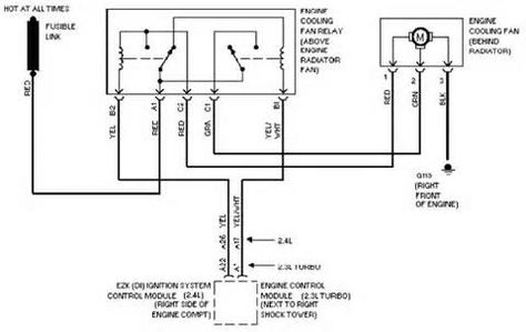 42 Auto Electric; What is a Relay from Pops Auto Electric
