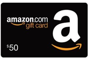 Win A 50 Amazon Gift Card From Gamingscan 10 Winners Amazon