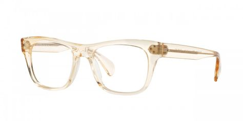 07cdf3a5701 Oliver Peoples