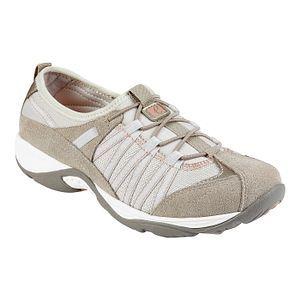 Splash Nubuck Flat Hiking Sandals Easy Spirit Comfortable Shoes For Women Originator Comfortable Walking Shoes Women Easy Spirit Shoes Comfort Shoes Women