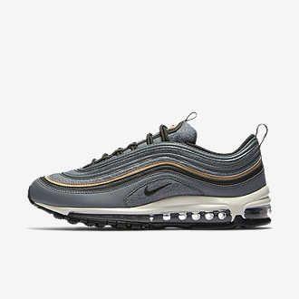 Air Max 97. | Nike air max 97, Nike air max