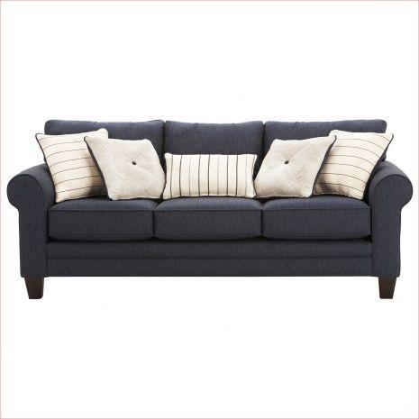 Art Van Sleeper Sofa Couch & Sofa Gallery Pinterest