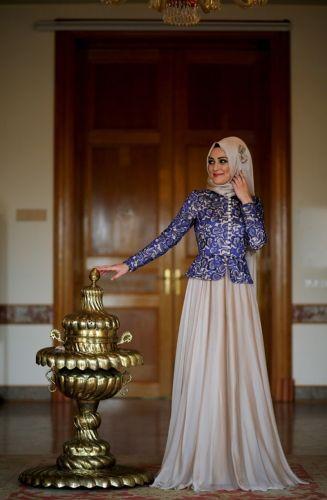 Islam femeie femeie femeie