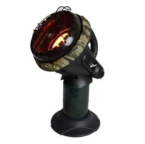 New Review Mr Heater Little Buddy 3800 Btu Indoor Safe Propane Heater Medium Camo Mrheaterlittlebuddy3800btuindoor 3800btuindoorheater Indoorheater He