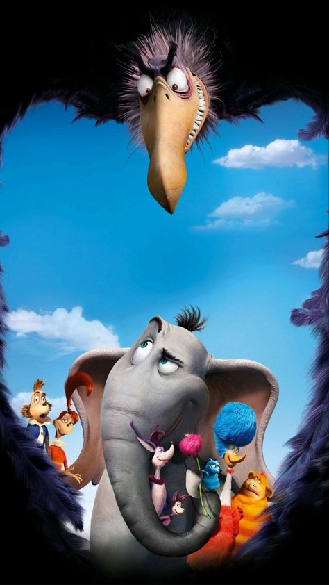 top  high quality animated movies wallpaper