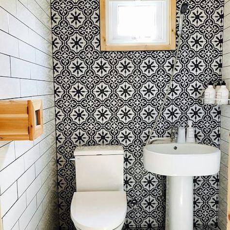 Badezimmer Ideen Design Und Bilder Badezimmer