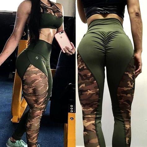New Men Hoodies Sweatshirt Military Camouflage
