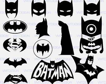 Image Result For Batman Robin Free Svg Files Batman Printables Ideas Of Batman Printables Batman Printa Batman Printables Batman Silhouette Batman Free