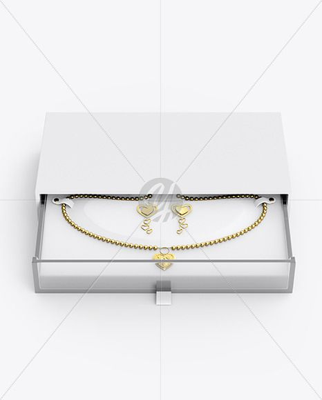 Download Jewelry Box Mockup In Box Mockups On Yellow Images Object Mockups In 2021 Box Mockup Jewelry Box Jewelry