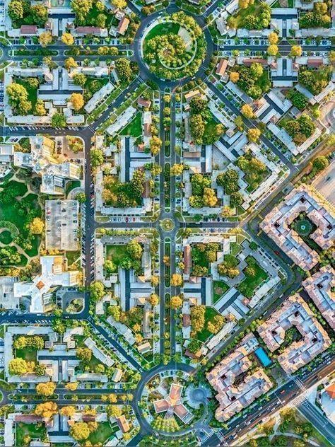 Future Urban Design Urban Design Concept City Layout Urban Design Architecture
