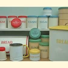 Luxury tala kitchen utensils Google zoeken