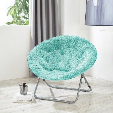 Home Moon Chair Urban Shop Saucer Chairs