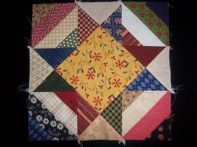 Free Buggy Barn Quilt Patterns | Visit michellehollis.blogspot.com ... : free buggy barn quilt patterns - Adamdwight.com