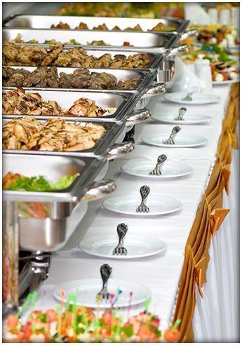 Pin By Waneki Williams On Wedding Food Ideas Wedding Buffet Food Reception Food Diy Wedding Food