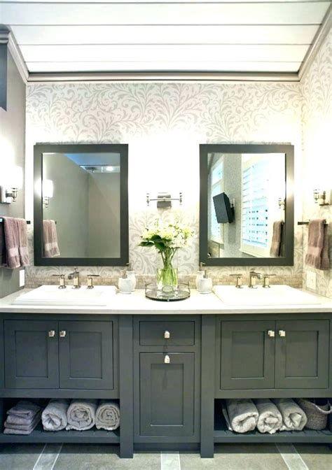 32++ Custom bathroom vanity ideas diy