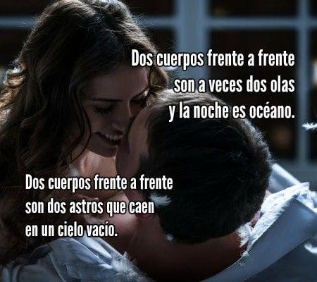 Palabras De Amor Para Dedicar Palabras De Amor Amor Frases De Amor