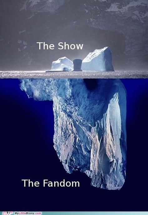 Photomontage of what a whole iceberg might look like. The upper part is a real Antarctica iceberg. The part below the waterline is another iceberg image upside down Theatre Nerds, Musical Theatre, Theatre Jokes, Theatre Problems, Orchestra Problems, Orchestra Humor, Theater Quotes, Drama Theatre, Flute Problems