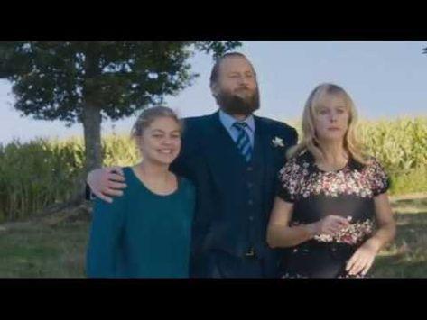 Assista O Filme A Familia Belier Legendado Filme Familia Filmes