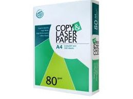 Pin by Thaitrading Papers on Best A4 Size Paper Manufacturer
