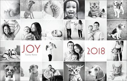 Holiday Cards Templates Designs Page 2 Vistaprint Holiday Card Template Holiday Trends Christmas Card Template