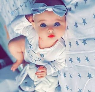 Cool Stylish Best Wallpaper Dp For Whatsapp And Facebook Girls Wallpaper Dp Cute Little Baby Cute Baby Girl Pictures Very Cute Baby
