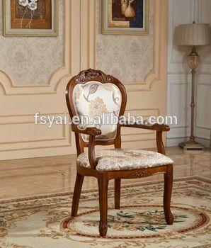 Antique Wooden Chairs Http Www Otoseriilan Com In 2020 Antique Wooden Chairs How To Antique Wood Wooden Chair
