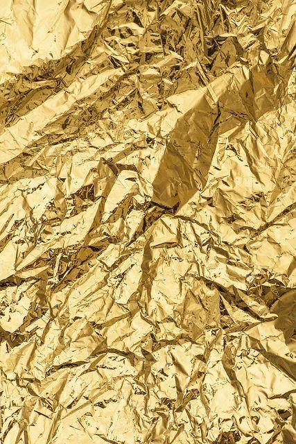GOLD METALLIC TEXTURE #texture #pattern
