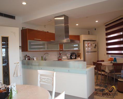 Dekoratif Mutfak Dolap Cesitleri Decorative Kitchen