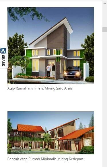 Download Gambar Rumah Kumpulan Gambar Rumah For Android Apk Download 102 Download Gambar Rumah Minimalis Sangat Sederhana 100 D Rumah Gambar Rumah Minimalis