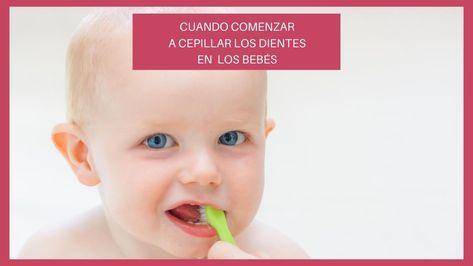 120 Ideas De Dientes Consultorio Dental Odontología Dental