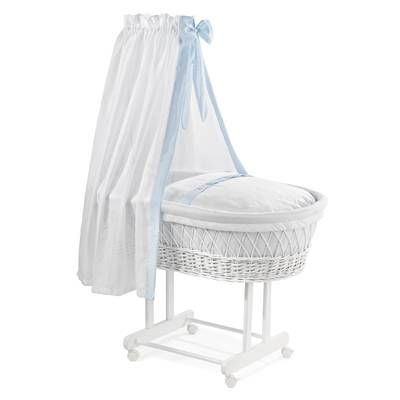 Roba Babybett Rock Star Baby Wayfair De
