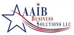 Aaib Business Solutions Llc In Frisco Tx Texas Business Solutions Solutions Business