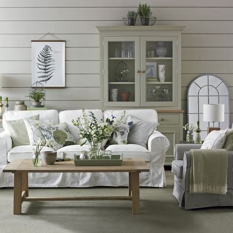 10 unmissable interior design tips for making a house a home