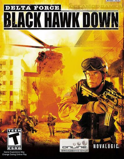 black hawk down movie free download
