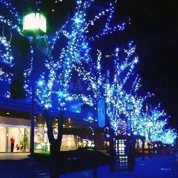 Best Solar Christmas Lights Reviews Outside House Christmas Lights Led Fairy Lights Solar Christmas Lights Solar Powered Led Lights