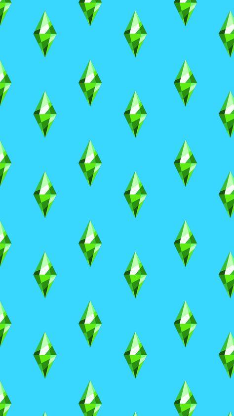 116 Mejores Imágenes De Sims En 2020 Sims Sims 4 Sims 4 Infantes
