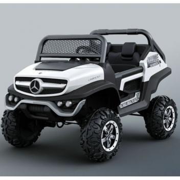 Carros Magazineluiza Carro Eletrico Infantil Buggy 4x4 Off Road