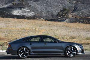 Audi Rs7 0 60 >> New 2019 Audi Rs7 0 60 New Review Automotive Audi Rs7 Audi