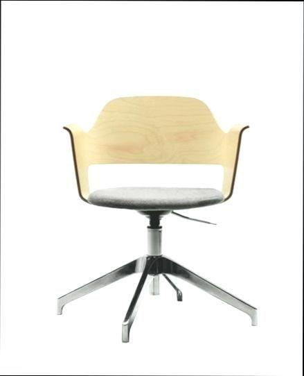 Ikea Chaise Bureau Siage Bureau Ikea Meetharryco Chair Office Chair Home Decor