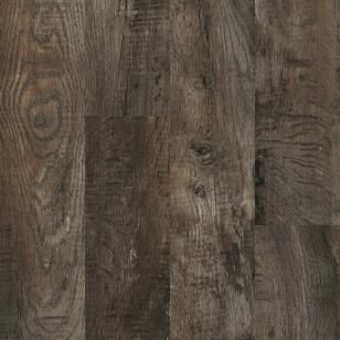 Home Expressions Hearthstone Oak 6 Wide Luxury Vinyl Plank Flooring Wood Floors Wide Plank Wide Plank Hardwood Floors Flooring