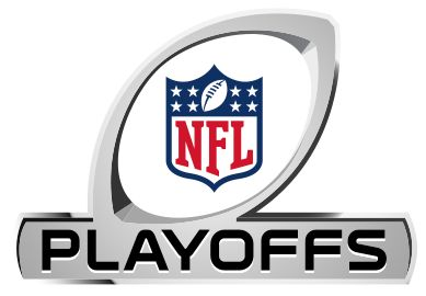 2014 NFL Playoffs Predictions  #NFL #Colts #Chiefs