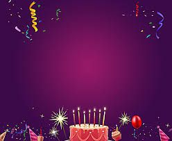 Image Result For Background Photoshop Images For Birthday Happy