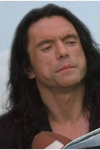 Big Shark Trailer Tommy Wiseau S Latest Movie Looks Completely Crazy Theroom Tommywiseau Shark Gregsestero Big Shark Latest Movies Tommy