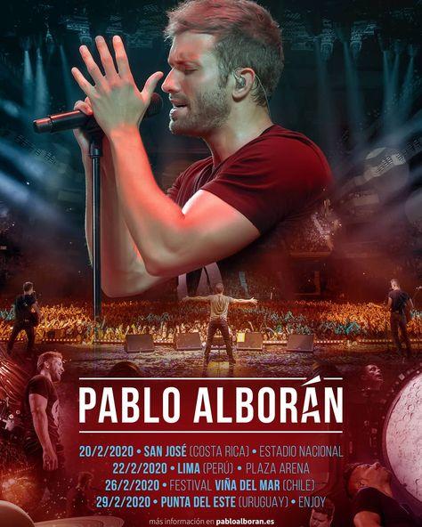 320 Ideas De Pablo Alboran Alboran Pablo Alboran Pablo Moreno De Alboran Ferrandiz